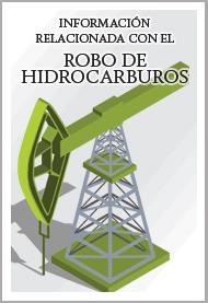Robo de Hidrocarburos